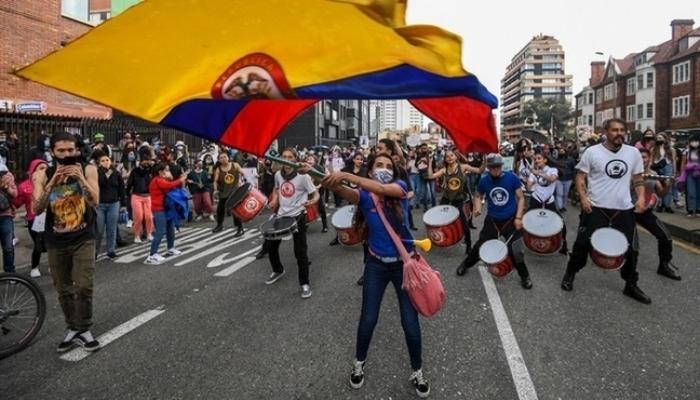 MARCA Claro Colombia